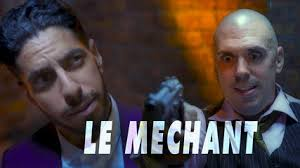 mechant-geek404