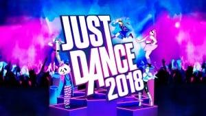 just_dance_2018
