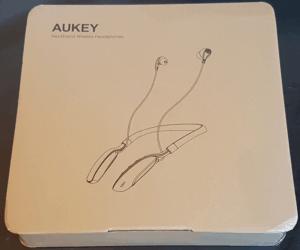 livraison_aukey_EPB39